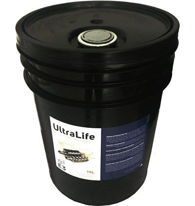 lubricante-sintetico | e3br.com.br