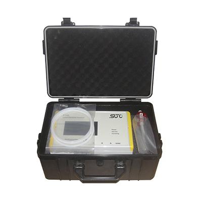 contador-particulas-laser-e3-eficiencia-energetica-sustentabilidade