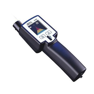 detector-vazamentos-pneumaticos-e3-eficiencia-energetica-sustentabilidade