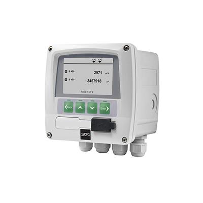 display-s320-e3-eficiencia-energetica-sustentabilidade