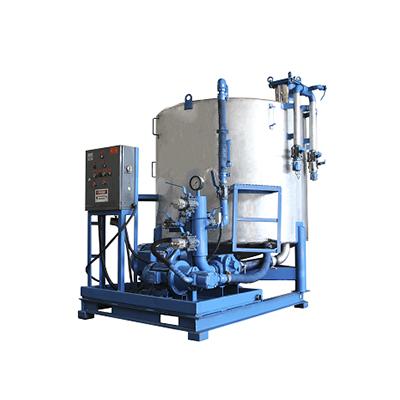 equipamento-flushing-eficiencia-energetica-sustentabilidade