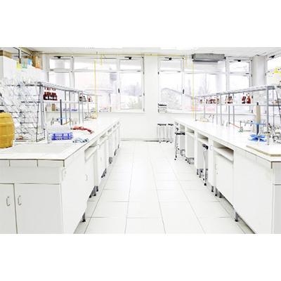 laboratorio-purilub-e3-eficiencia-energetica-sustentabilidade