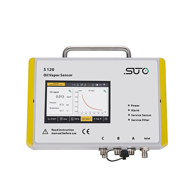 medidor-oleo-residual-e3-eficiencia-energetica-sustentabilidade