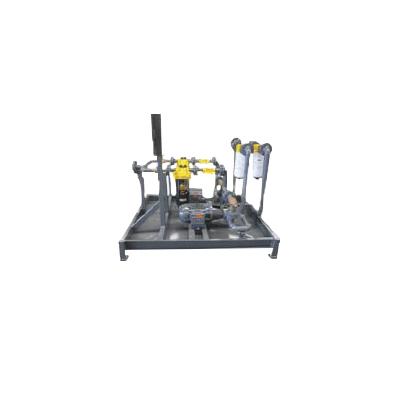 unidade-filtragem-oleo-diesel-eficiencia-energetica