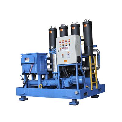 unidade-movel-extra-filtragem-eficiencia-energetica-sustentabilidade