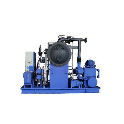 unidade-tratamento-termovacuo-eficiencia-energetica-sustentabilidade